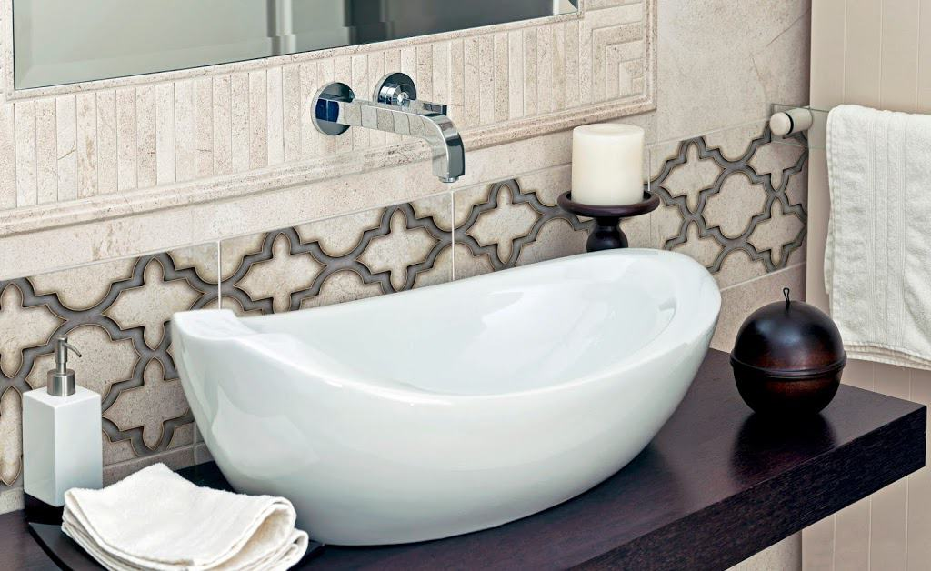 Artisan Stone Tile introduces the Milano Collection
