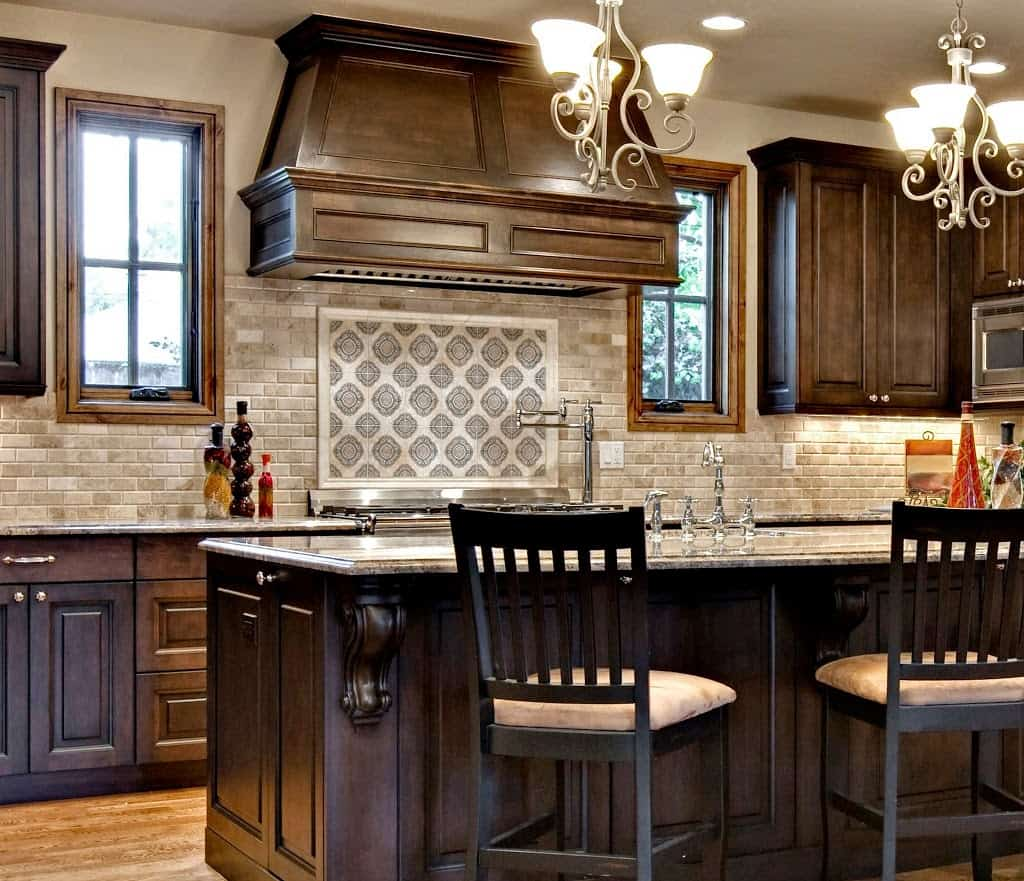 Artisan Stone Tile introduces the Paradox and Cara Collections
