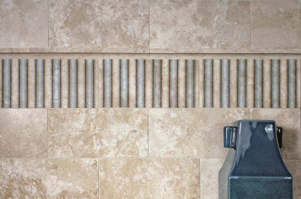 Artisan Stone Tile introduces the Serena and Newport Collection