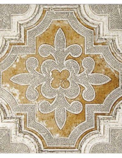 Altalena Pattern