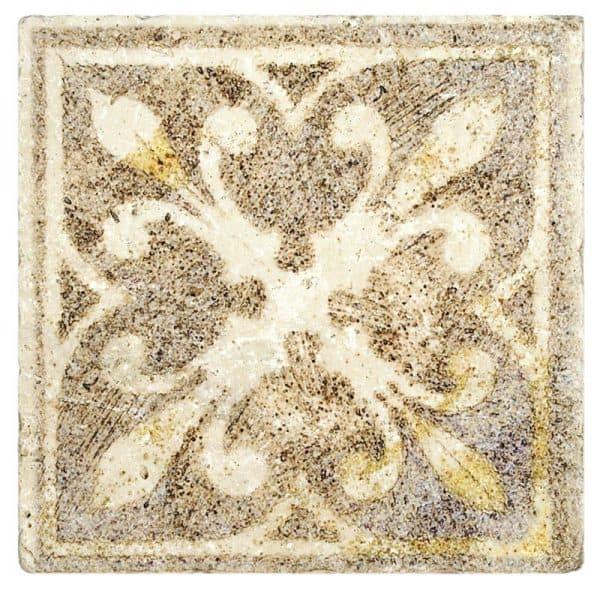 Amara Pattern