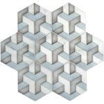 carrara hexagon tiles for bathroom floor unique carrara marble for wall tile kitchen patterned tiles beautiful accents