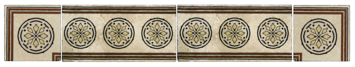 moroccan inspired tiles decorative tile rustic backsplash ideas natural stone tiles on marble limestone travertine designer patterned tile