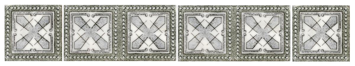 decorative backsplash tile for kitchen tub listellos subway tile natural stone straight-edged tumbled durango limestone carrara crema ella light travertine fancy traditional designs