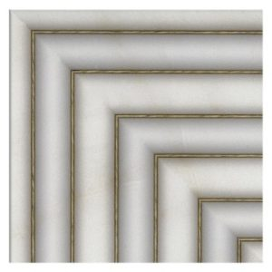 Cape-Pewter-3x3-Corner-e1433183216613
