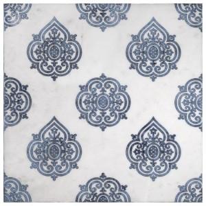 unique decorative bathroom wall tile on carrara marble or limestone or travertine designs and patterns flooring backsplash vanity luxury designer tile