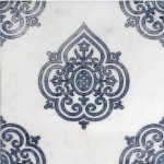 elegant and pretty natural stone tile decorative bathroom wall tile on carrara marble custom and made to order limestone durango tumbled straight-edged botticino