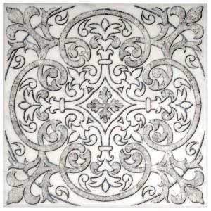 Luxurious Stone Tile kitchen bath floor flooring back splash back luxury designer limestone thassos