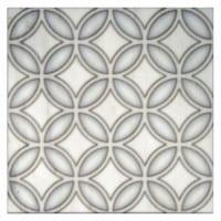 Crescent-Pebble-Grey-12x12-e1433265109776-200x200