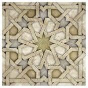 Eastern-Star-Ice-Pattern-e1433262766910-175x175