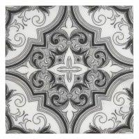 Ella-Black-Magic-Carrara-1024x1024-200x200