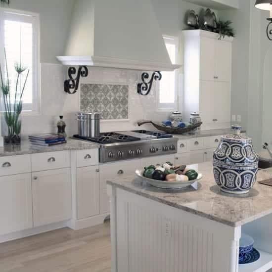 Ella-Kitchen-Backsplash-e1432144624657-550x550