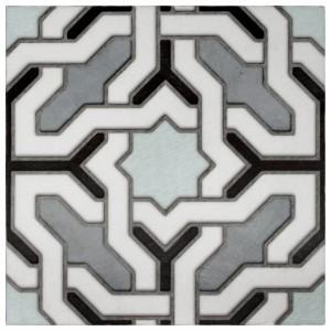 Engage Pattern