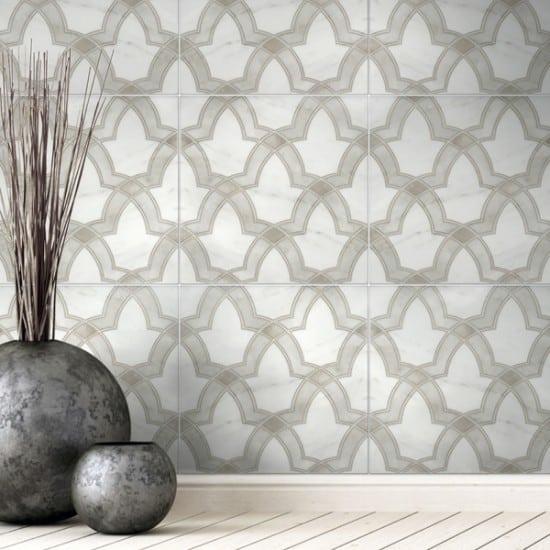 Evolve-Wall-Tile-550x550