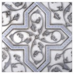 elegant bathroom tile ideas and inspiration for an interesting focal point natural stone tile custom made to order