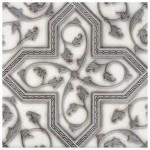 elegant bathroom tile ideas on carrara marble limestone travertine thassos inspiration inspo inspired fancy sophisticated opulent opulence shower walls floor flooring niche tub deck splash backsplash powder room