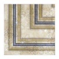 Hampton-2x2-Corner-Bluebell-e1433262706319-200x200