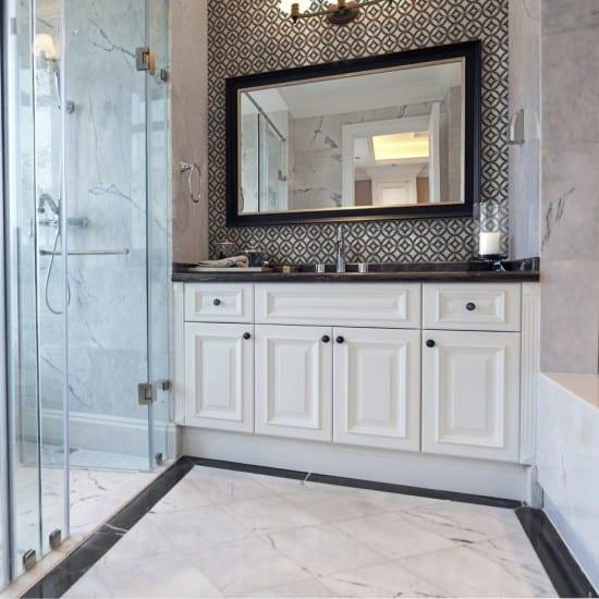 Hayden-Bathroom-Tile-e1432143704367-550x550