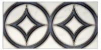 Hayden-Dual-Deep-Blue-6x12-e1433263598934-200x100