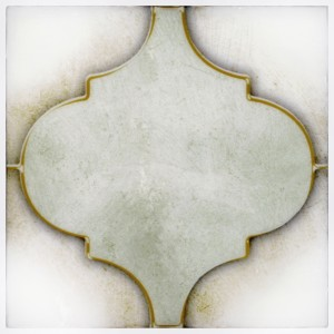 marble Luxury Stone Tile with designs and patterns limestone straight edged honed fancy lux delux elegant high-end green yellow blue rustic antique old world 6x6 4x4 3x3 12x12 8x8 tumbled stone durango