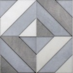 designs and patterns natural stone tile color block ideas for backplash bathroom fireplace mosaics