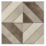 natural stone color block tile for bathroom backsplash vanity custom made to order 6x6 12x12 decos accents decorative marble limestone thassos backsplash bathroom floor fireplace vanity