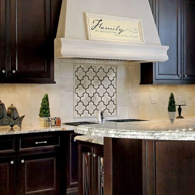 Keystone-kitchen-e1433262887404-625x625