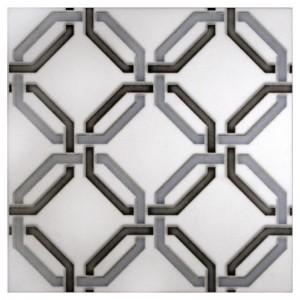 decorative tile contemporary and unique art tiles simple natural stone