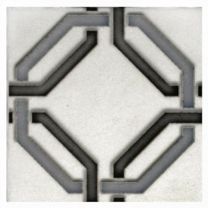 contemporary decorative tiles for fireplace bathroom wall tile unique made to order art tiles