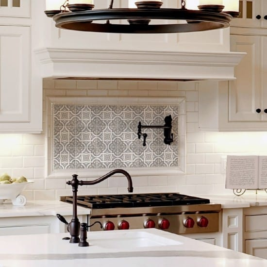 Lena-Backsplash-Tile-984x1024-550x550