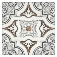Lena-Cognac-on-Carrara-1024x1024-200x200