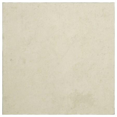 Limestone Field Tile