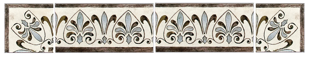 french countryside tile backsplash france country listellos inspired subway decorative tile stone 3x6 2x4 6x12 4x8 decorative accents backsplash kitchen back splash behind stove top range