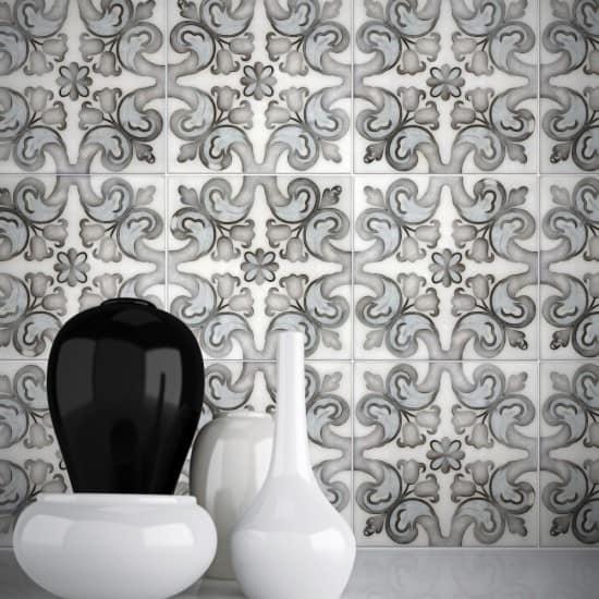 Marbella-Wall-Tile-e1432143680114-550x550