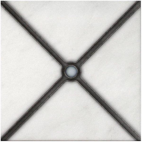 Midway Single Pattern