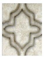 Milan-Grand-Pattern-Stone-e1432308376965-150x200