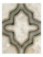 Milano-Grand-Pattern-Moss-e1432308331215-150x200