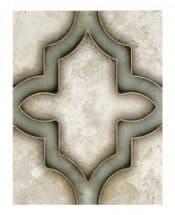 Milano-Grand-Pattern-Moss-e1433262525497-175x215