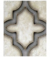 Milano-Grand-Pattern-Slate-e1433262515617-175x200