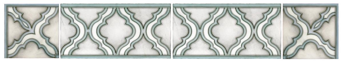 marbel carrara limestone thassos botticino tumbled straight-edged stone art tiles for kitchen bathroom walls fireplace tile flooring natural stone decorative listellos kitchen backsplash tile patterns 3x6 6x12 2x4 2x6 4x8