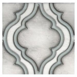 kitchen backsplash tile patterns decorative art tiles for wall custom 6x6 12x12 3x6 6x12 4x8 8x8 designs patterned stone