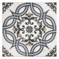 Porto-Denim-Blue-on-Carrara-1024x1024-200x200