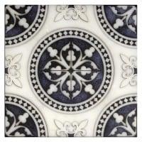 Regent-Batik-Blue-6x6-and-12x12-e1432048362768-200x200