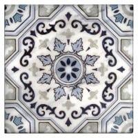 Sanza-Snowflake-Blue-6x6-e1432048354264-200x200