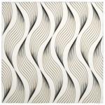 unique decorative Modern backsplash tile