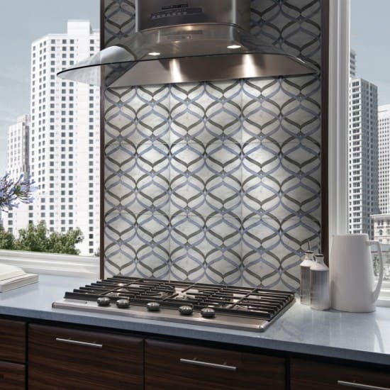 Sweep-Kitchen-Backsplash-e1432144604135-550x550