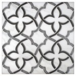 simple designer back splash tile patterned decorative accents art decos bathroom wall tile ideas modern on carrara limestone natural stone travertine botticino tub shower floor kitchen bath room clean elegant uncomplicated modern contemporary custom customized sizes square tile