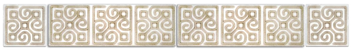 backsplash contemporary subway stone tile listellos 3x6 6x12 4x8 2x4 2x6 custom cut made-to-order wall bathroom wainscoting powder room bath tub shower travertine limestone white marble