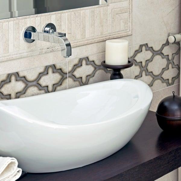 bathroom-3d-arabesque-3-e1432324169337