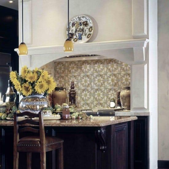 star-pattern-kitchen-11-550x550